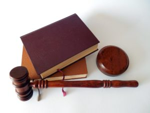hammer lov arv advokat