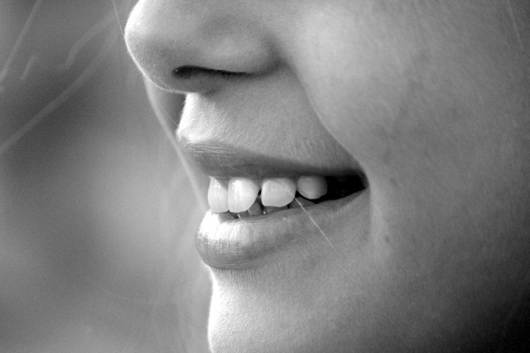 Oral betyder mundtlig