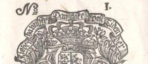 Berlingske-tidende-1749