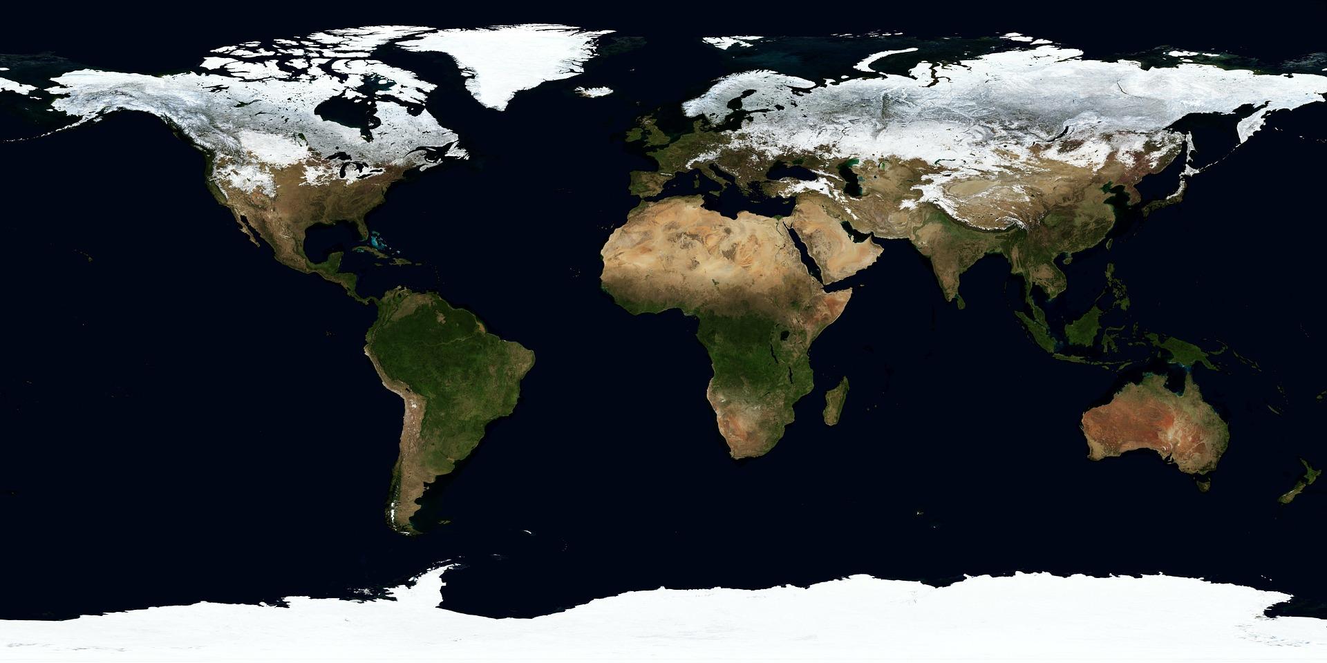 earth jorden verden mennesker