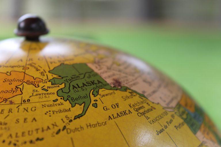 verden lande verdensdele rejse