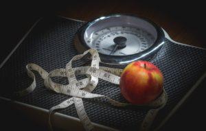 vægt pund sundhed kilo kg