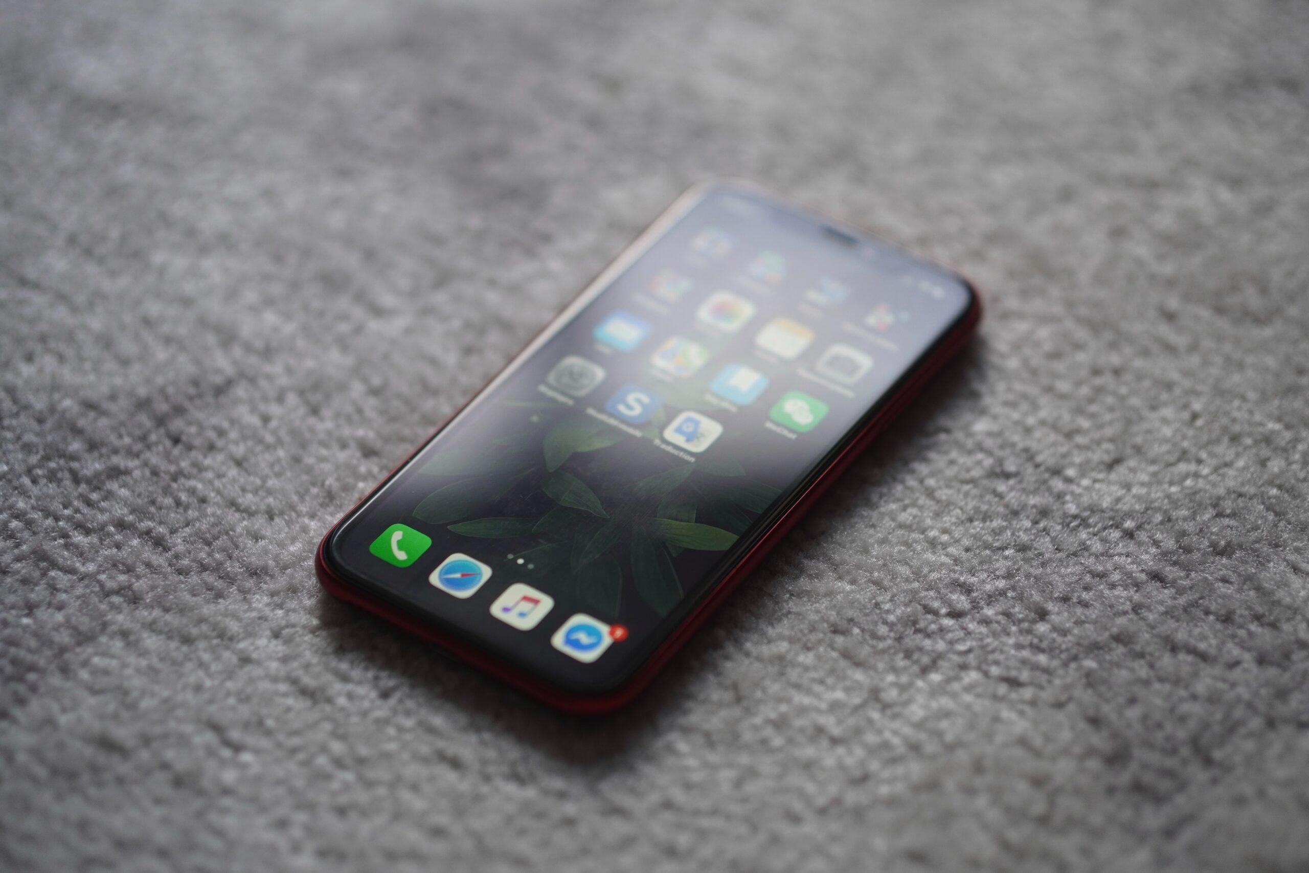 mobil mobiltelefon telefon