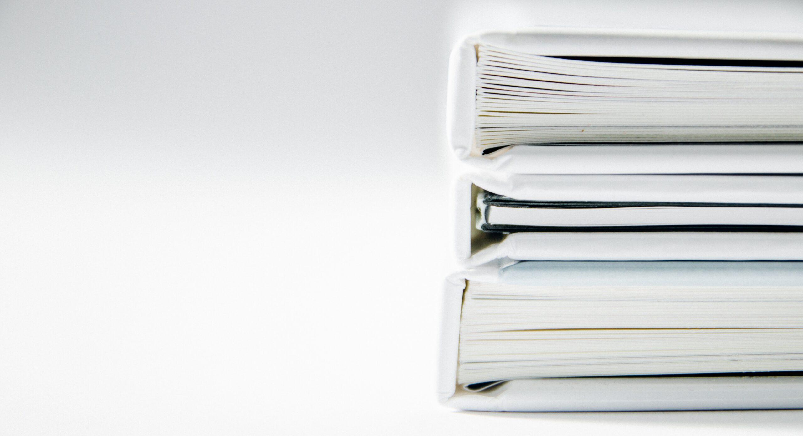 Ord talemåde udtryk betydning bog papir